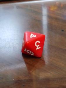 CA3I0643